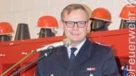 Gestern Abend fand in der Fahrzeughalle des Gerätehauses in der Schulstraße die Jahreshauptversammlung der Gemeindefeuerwehr statt. Für den Gemeindewehrführer Frank Schwanitz war es die 1. […]