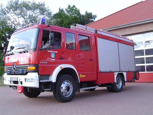 hlf2012_3kl.JPG