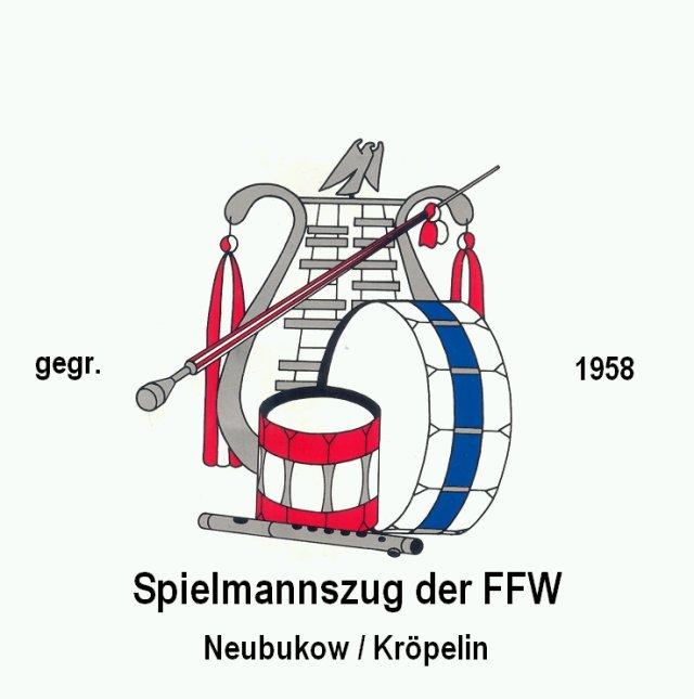 logo-spmz.jpg