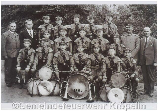 spmz_1933