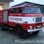 TLF Jennewitz